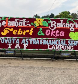 Rayflorists Com Toko Karangan Bunga Florist Online